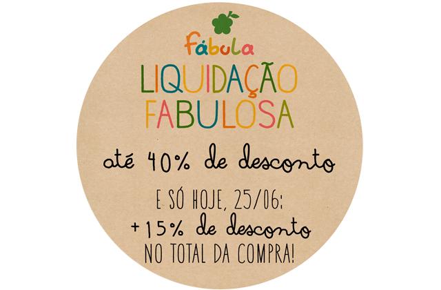 bola_fabula_desconto