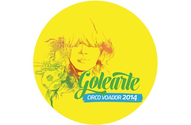 bola_golearte