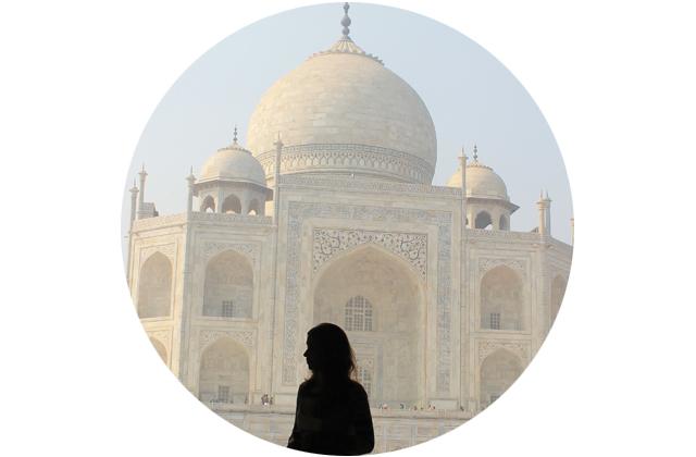 bola_india