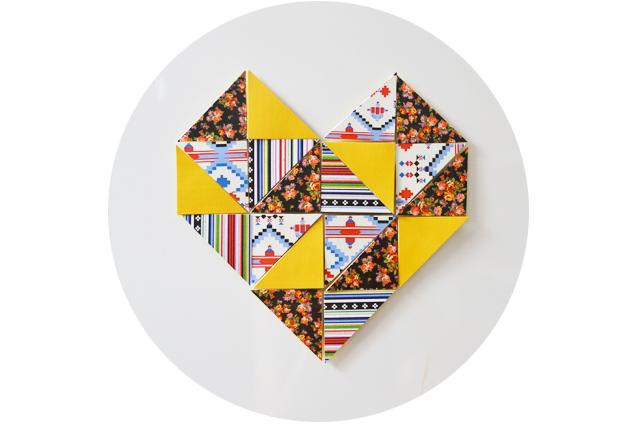 farmdiy-patchworkgeo-1