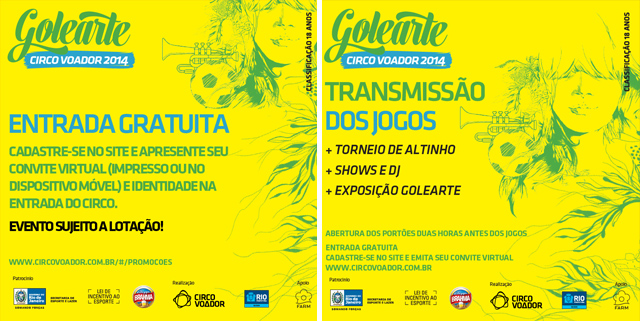 golearte_1