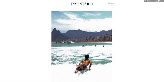 inventario_4