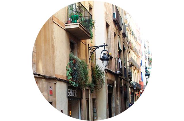 bola_barcelona