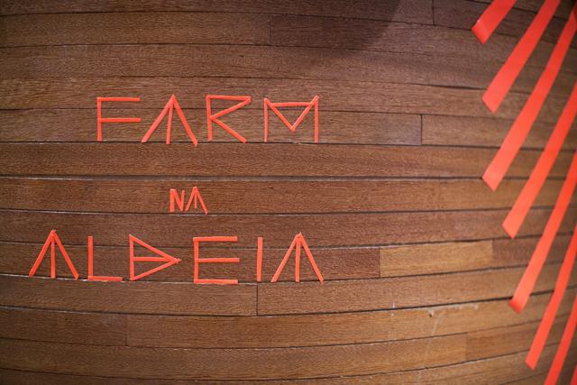 farm-82