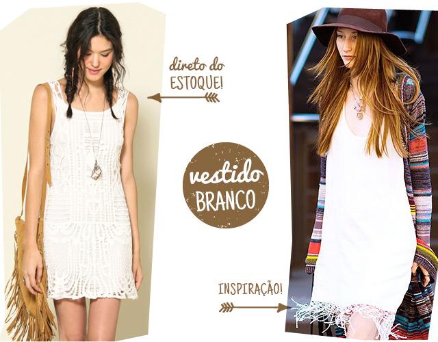 vestido_branco