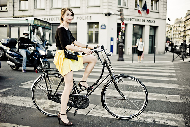bikeparis3