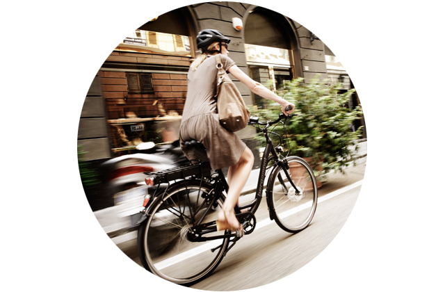 bola_bikeparis