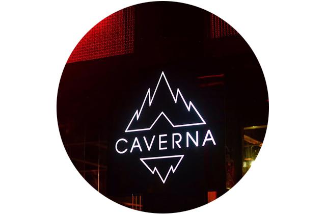 bola_caverna
