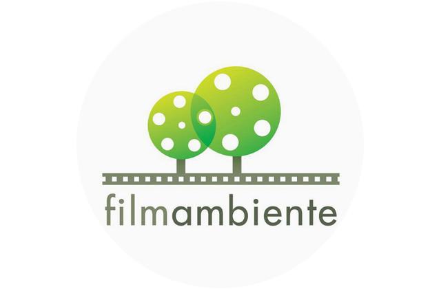 bola_cinema