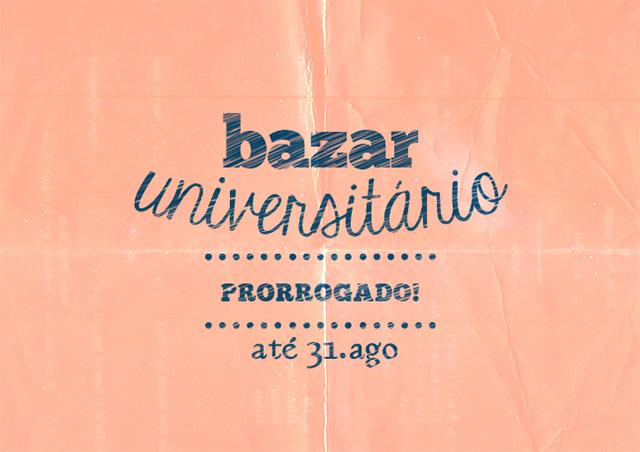 face-bazar-universitario1