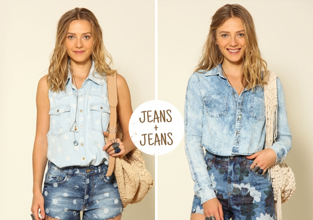 jeans+jeans