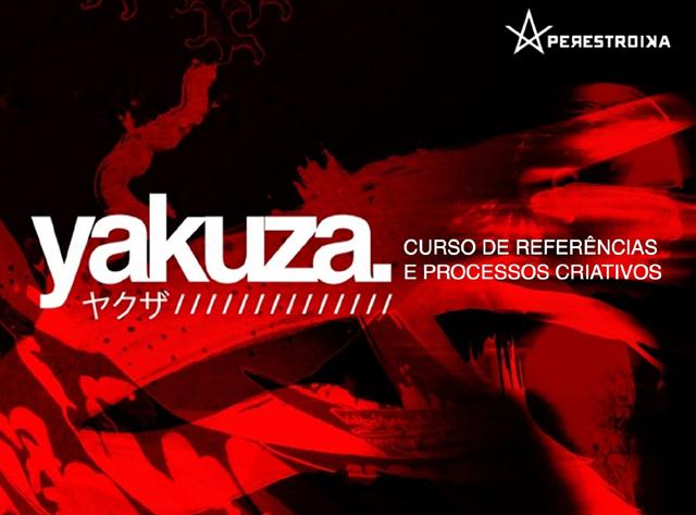 perestroika3