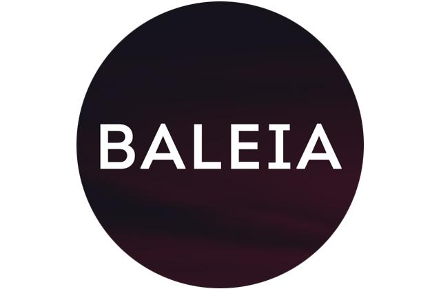 bola_baleia