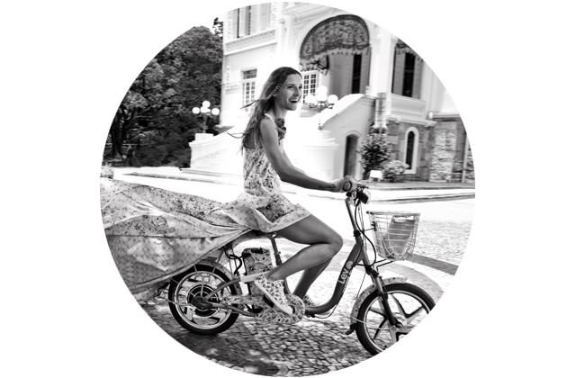 bola_bike