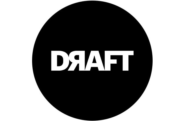bola_draft