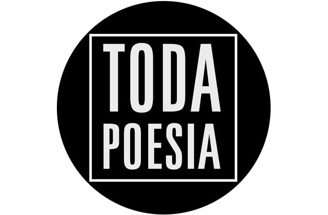 bola_todapoesia
