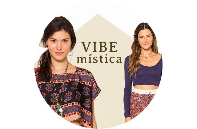 bola_vibemistica