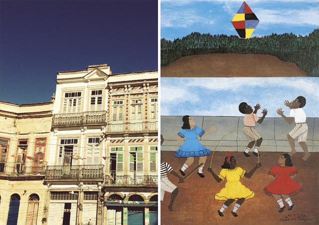 brasilcoms2