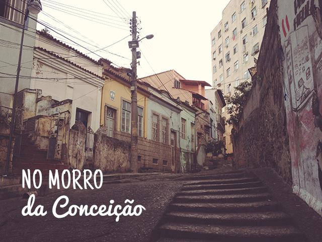 brasilcoms7