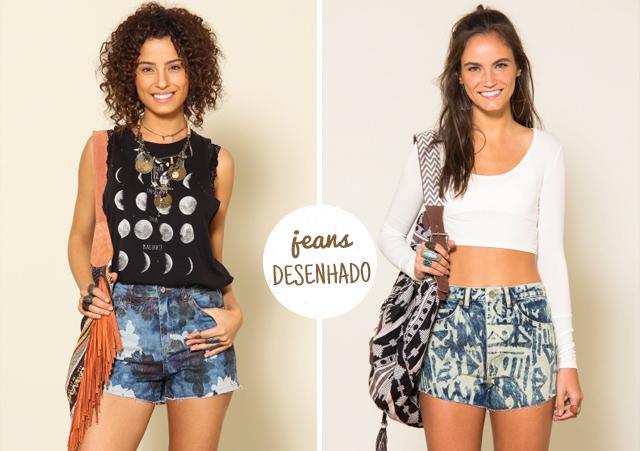 jeans_desenhado