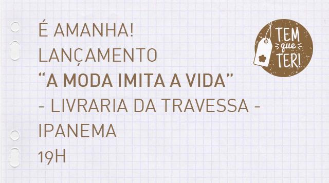 livroandre5.2