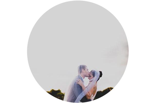 bola_casamento