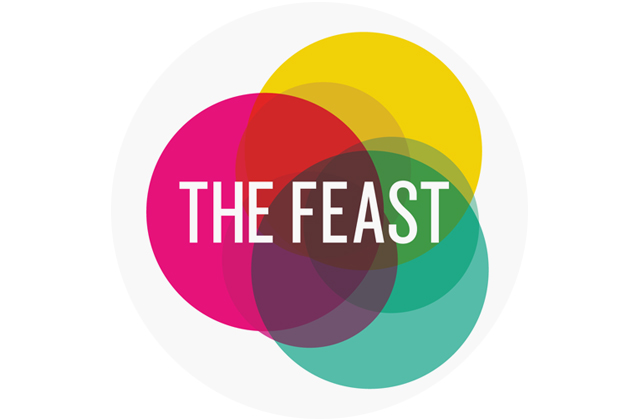 bola_feast