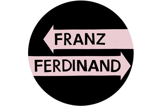 bola_franz