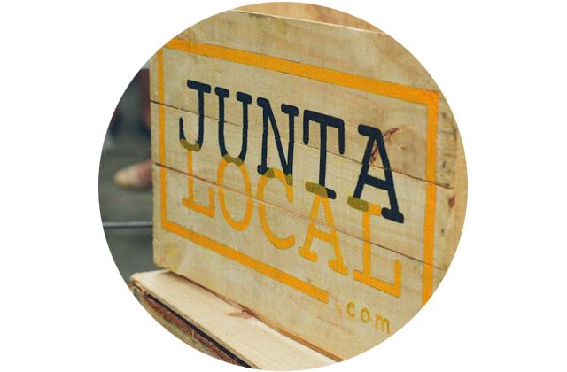bola_junta