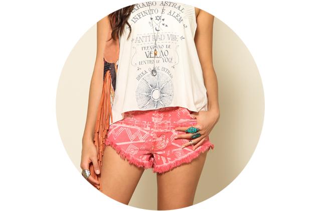 bola_shorts