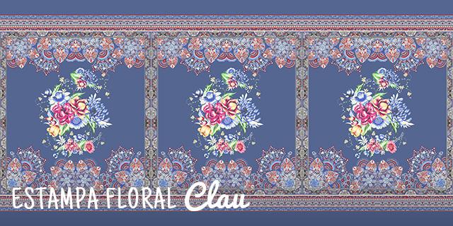 clau6