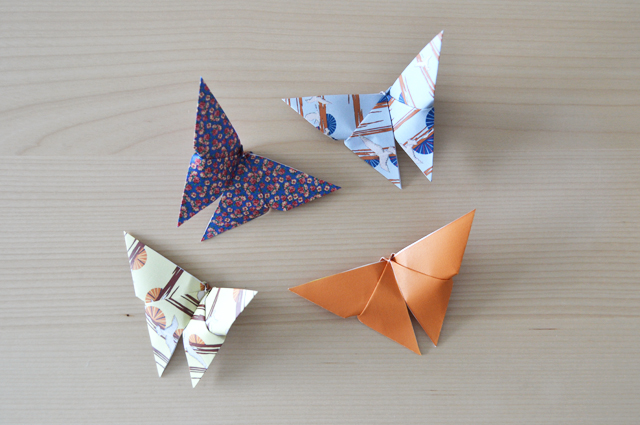 farmdiy-borboletas-9