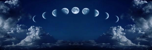 fases-da-lua-620x206