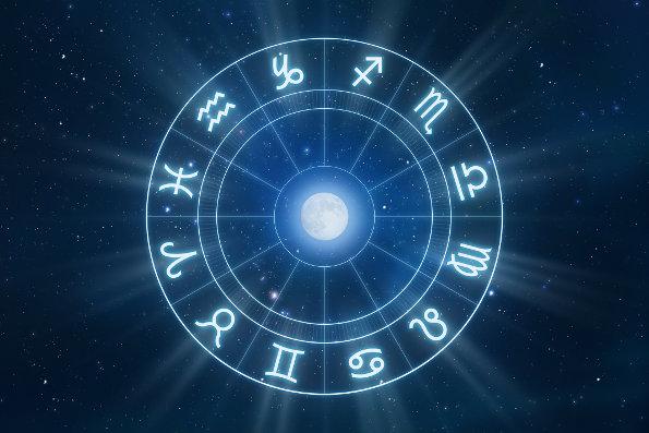 fases-da-lua-astrologia_mat