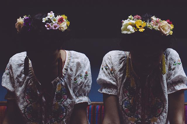 las_flores5