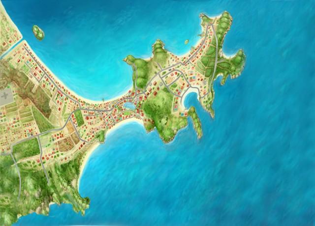 mapa_ilustrado_p