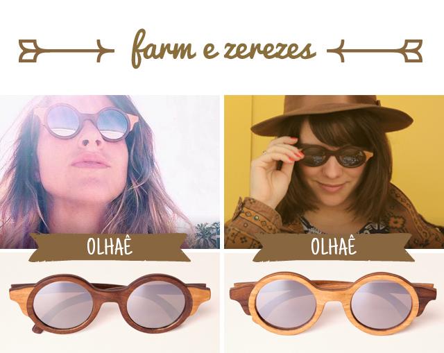 oculos4
