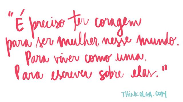 think_olga3