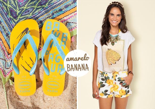 amarelo_banana