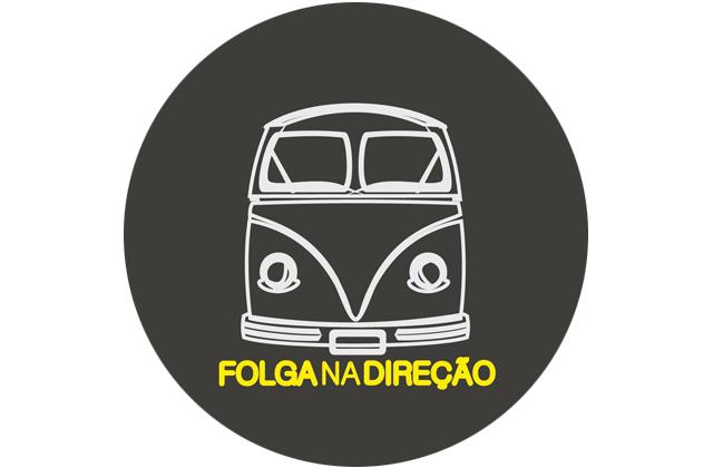 bola_folga