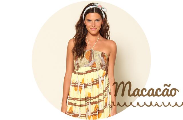bola_macacao