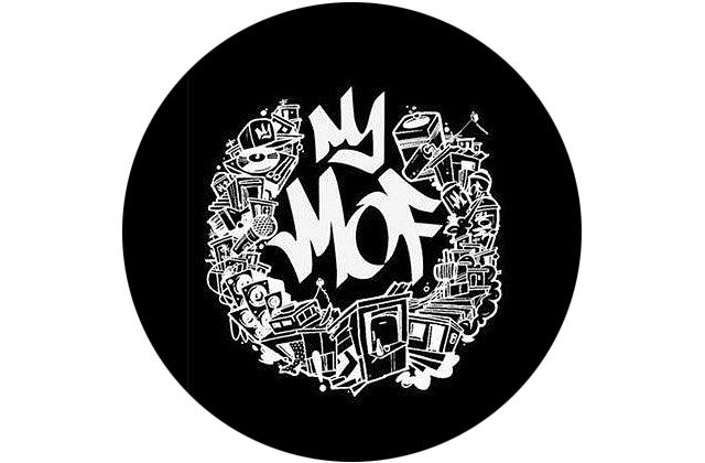 bola_mof