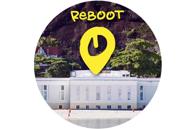 bola_reboot