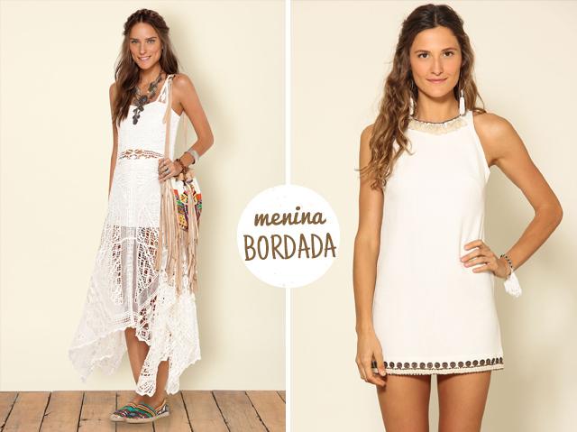 menina_bordada