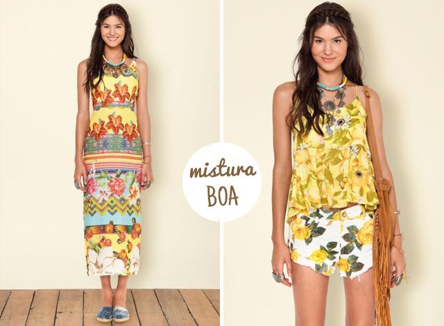 mistura_boa