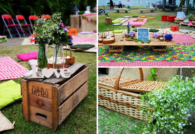 picnic5