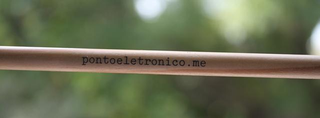 pontoeletronico7