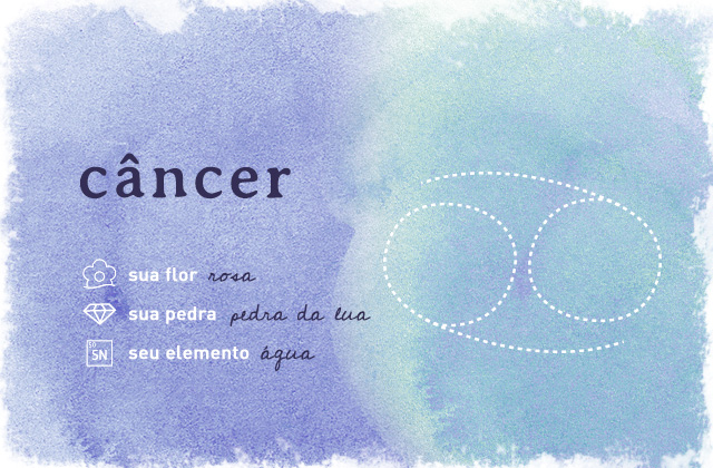 07_cancer