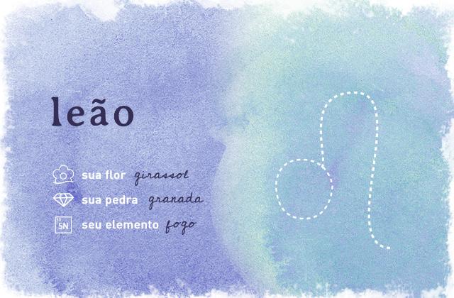 08_leao