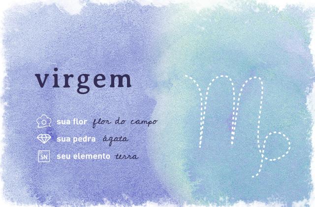 09_virgem